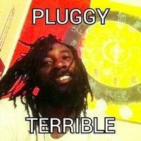 PLUGGY  TERRIBLE  VICTORY by PLUGGY TERRIBLE on SoundCloud