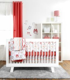 Collection zago pour chambre de b b de bouclair maison - Tour de lit bebe zara home ...