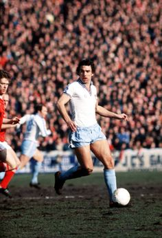 Trevor Brooking West Ham United 1977 🏴 Trevor Brooking, Stock Pictures, Stock Photos, Bbc Broadcast, West Ham, Image Collection, Royalty Free Photos, Clock