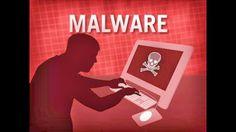 Optimizer Elite Max ist sehr schädlich Malware-Infektion, die eaisily mehrere unerwünschte und schädliche Dateien beschädigen kann ohne Informationen. so muss es mit Hilfe von Optimizer Elite Max-Tool zum Entfernen entfernt werden.