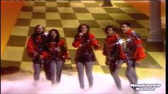 The Fifth Dimension - One Less Bell To Answer (Burt Bacharach's Best)