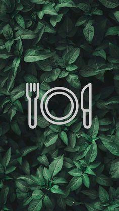 Instagram Logo, Instagram Frame, Nature Instagram, Instagram Feed, Profile Pictures Instagram, Instagram Story Ideas, Green Highlights, Story Highlights, Luminizer