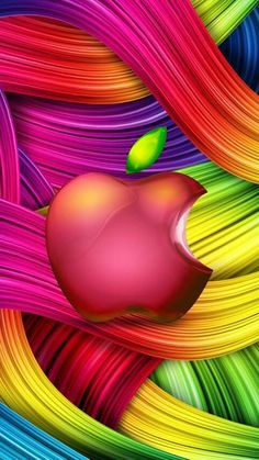 - Best of Wallpapers for Andriod and ios Apple Logo Wallpaper Iphone, Iphone Logo, Iphone Homescreen Wallpaper, Flower Phone Wallpaper, Wallpaper Iphone Cute, Cellphone Wallpaper, Colorful Wallpaper, Mobile Wallpaper, Wallpaper Backgrounds