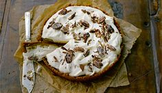 Banoffee Pie - Valio.mobi