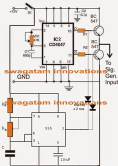 Calculating Inductors in SMPS Solar inverter, Electronic