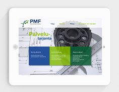 PMF nettisivut Electronics, Phone, Telephone, Mobile Phones, Consumer Electronics
