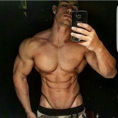 #body #fitness