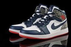 https://www.hijordan.com/air-jordan-1-white-navy-blue-red-p-1095.html AIR JORDAN 1 WHITE NAVY BLUE RED Only $76.46 , Free Shipping!