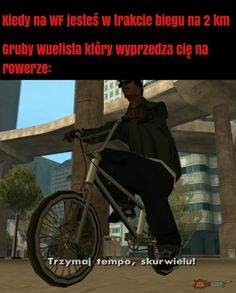 Polish Memes, Past Tens, Funny Mems, I Cant Even, Creepypasta, Best Memes, Mood, Humor, Funny Memes