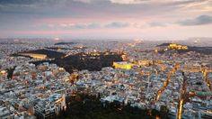 Πώς θα φορολογηθούν οι ιδιοκτήτες που νοικιάζουν μέσω Airbnb : aek365