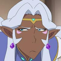 File:Allura is Puzzled.png