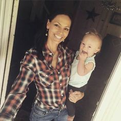 Joey Feek and Indy Feek's relationship was so darling and tender. Enjoy these sweet mother-daughter moments! Best Country Music, Country Music Singers, Joey And Roey, Joey And Rory Feek, This Life I Live, Important People, Special People, Music Lovers, Role Models