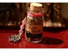 Get Fast Working Love spells. Love spells that really work. Love Spells that work. Love spells that work fast. Powerful love spells from Real spell caster.