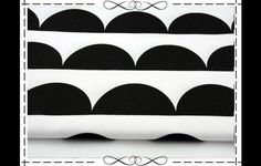 Stoff grafische Muster - 10.040 einzigartige Produkte bei DaWanda online kaufen