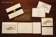 Google Image Result for http://www.zenadiadesign.com/blog/wp-content/uploads/2011/12/elegant_fall_wedding_invita.jpg