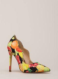 75dbd496e43 24 Best Cutest Shoes for Women images