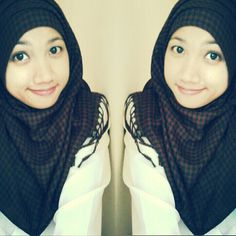 Swiit smile^^