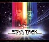 Image result for Star Trek: The Motion Picture