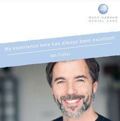 """Although a visit to the dentist is never fun, my experience here has always been excellent! Dental Health, Dental Care, Invisible Braces, Teeth Straightening, Root Canal Treatment, Simply Life, Smile Teeth, Perfect Smile, Dental Services"
