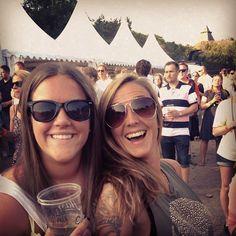 #stavernfestivalen Instagram photos | Webstagram - the best Instagram viewer