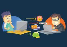 Uno de cada 10 usuarios pierde dinero a causa de ciberataques - https://webadictos.com/2016/05/24/usuarios-pierde-dinero-a-causa-de-ciberataques/?utm_source=PN&utm_medium=Pinterest&utm_campaign=PN%2Bposts