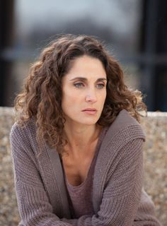 of Melina Kanakaredes in Snitch - L'infiltrato Girl Celebrities, Beautiful Celebrities, Beautiful Women, Celebs, Les Experts Manhattan, The Resident Tv Show, Mohair Cardigan, Female Fighter, Hot Actresses