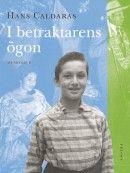 Den romske sångaren Hans Caldaras berättar om sitt liv och om utanförskap i både det svenska och det romska samhället. Han beskriver också romernas historia med utblickar i Europa.