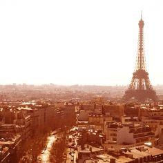 París II