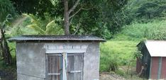 Jamaica Country, Cheap Houses For Sale, House Property, Small Farm, Get Directions, The Expanse, Gazebo, Shed, New Homes