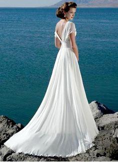 Wedding Dresses, Wedding Dresses 2016, Page 26