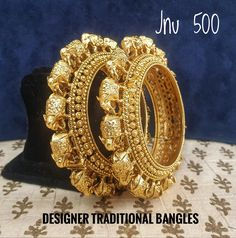Gold Ring Designs, Gold Bangles Design, Gold Jewellery Design, Gold Wedding Jewelry, Bridal Jewelry, Gold Jewelry, Jewelery, Gold Necklace, Music Jewelry