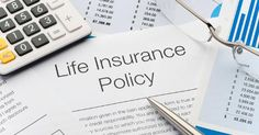 Don't let term life insurance overstay its welcome. Make your policy permanent while you can.