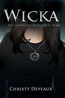 Wicka - http://www.justkindlebooks.com/wicka/