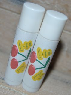 Our super lovely nourishing and moisturising handmade lip balms! Mentioned in Style at Home 2013 as an idea for Christmas cracker gift ideas. Don't forget a lovely little stocking filler present too. Shop links: www.bathbombcreations.blogspot.com