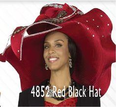 Womens Church Hats, Dresses, Suits Knits, Designer Donna Vinci, Wholesale Church Hats, Lisa Rene,