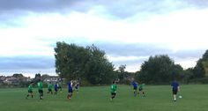 Well done to the Year 11 football team in their victory against Wodensborough away from home.  2 goals each for Knowles and Archer and a goal each Alkash, Graham, Henry and Ahmed. Final score 8-1. Well done guys in a good team performance!