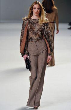 70's fashion design - Google Search