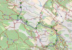 Nagyon megéri végigjárni a budai sárgát Hungary, Diagram, World, Travelling, Europe, The World