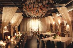 "Vinology's ""Bubble Room"" http://www.vinologya2.com/events.php"