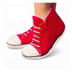 Tallas zapatillas 25 pinterest zapatillas tejidas a crochet zapatillas - Zapatillas andar por casa originales ...