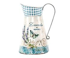 Decoupage, Lavender Cottage, Milk Cans, Spring Has Sprung, Watering Can, Flower Pots, White Pitchers, Diy And Crafts, Scrapbook