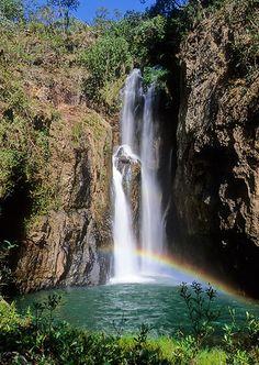 Alto Paraíso de Goiás   Dicas de Passeios