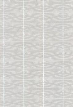 Bownet wallpaper by Jukka Pellinen