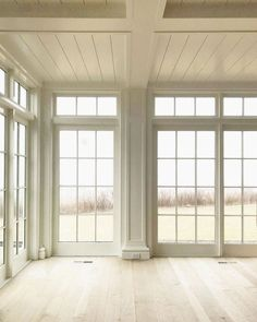 5 best farmhouse sunroom to happy hommy
