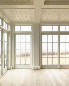 Windows!!!