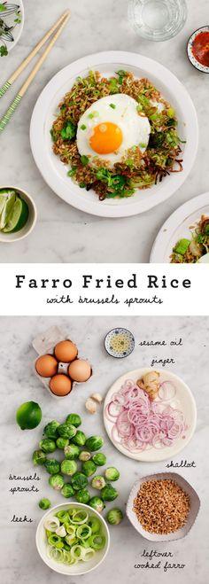 salad squash kale farroto 83 3 farro risotto with squash and kale also ...