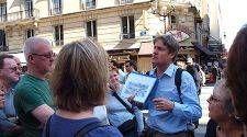Free Walking Tours in Paris: 3 tours for Cheapos