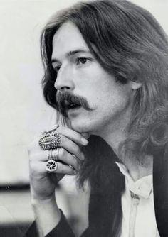 Erie Clapton