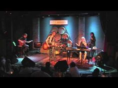 Steve Forbert & Band @ The City Winery in NYC