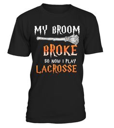 """# Lacrosse Halloween .  Special Offer, not available anywhere else!      Available in a variety of styles and colors      Buy yours now before it is too late!      Secured payment via Visa / Mastercard / Amex / PayPal / iDeal      How to place an order            Choose the model from the drop-down menu      Click on """"Buy it now""""      Choose the size and the quantity      Add your delivery address and bank details      And that's it!"""